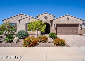4262 N 181ST Drive, Goodyear, AZ 85395