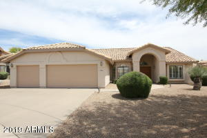 4536 E DUANE Lane, Cave Creek, AZ 85331