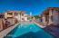 2201 N COMANCHE Drive, 2098, Chandler, AZ 85224