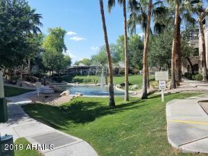 5345 E VAN BUREN Street, 167, Phoenix, AZ 85008