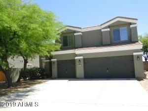 35795 W CARTEGNA Lane, Maricopa, AZ 85138