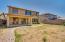 2336 W ROY ROGERS Road, Phoenix, AZ 85085