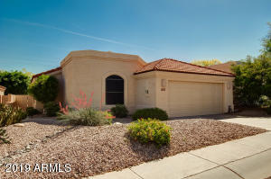 17221 E Teal Drive, Fountain Hills, AZ 85268