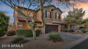 4714 E WOBURN Lane, Cave Creek, AZ 85331