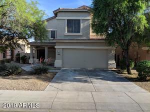 44351 W KNAUSS Drive, Maricopa, AZ 85138