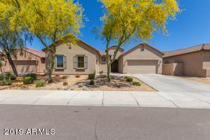 11922 W DALEY Lane, Sun City, AZ 85373