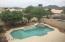 9358 E PINE VALLEY Road, Scottsdale, AZ 85260