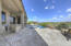 10682 E CINDER CONE Trail, Scottsdale, AZ 85262