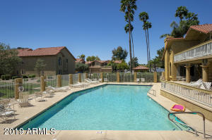 11011 N 92nd Street, 1156, Scottsdale, AZ 85260