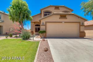 38212 N KYLE Street, San Tan Valley, AZ 85140