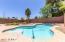 16802 S 42ND Street, Phoenix, AZ 85048