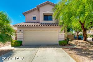 3907 E ROSEMONTE Drive, Phoenix, AZ 85050