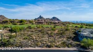 10139 E Cinder Cone Trail, 39, Scottsdale, AZ 85262