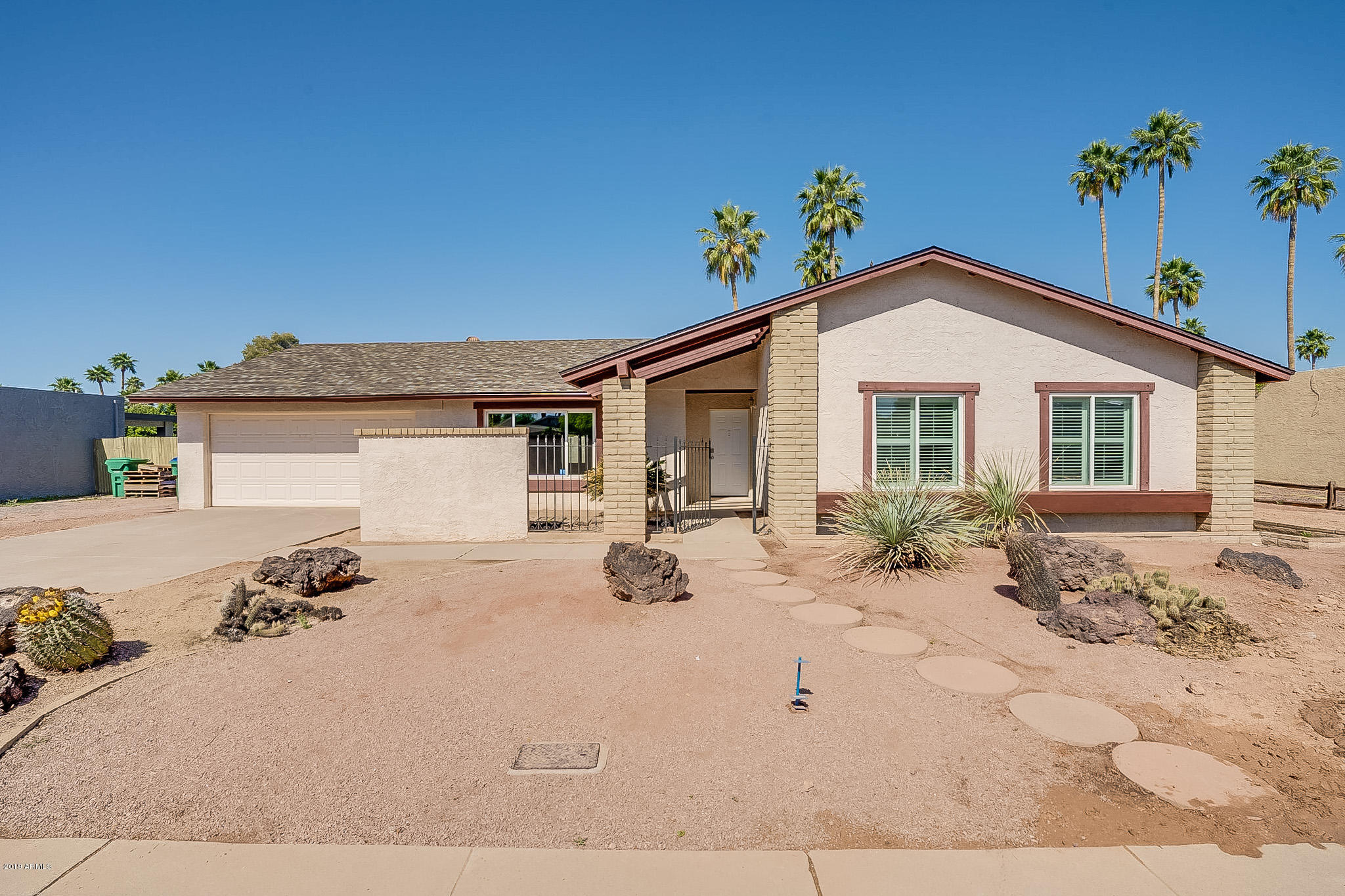 Photo of 1810 S PALMER --, Mesa, AZ 85210