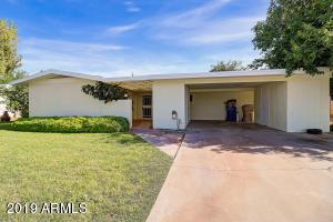1213 E ASH Avenue, Buckeye, AZ 85326