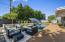 1651 E ROVEY Avenue, Phoenix, AZ 85016
