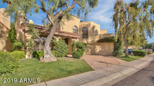 10050 E MOUNTAINVIEW LAKE Drive, 14, Scottsdale, AZ 85258