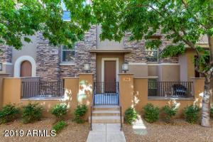 5550 N 16TH Street, 114, Phoenix, AZ 85016