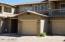 2124 W HUNTER Court, 238, Phoenix, AZ 85085