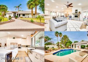 5396 N 82ND Avenue, Glendale, AZ 85303