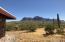 2228 N GOLDFIELD Road, Apache Junction, AZ 85119