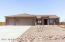 28224 N Bush Street, Wittmann, AZ 85361