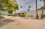 12235 N 85TH Street, Scottsdale, AZ 85260