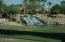 18606 N GRANITE Court, Surprise, AZ 85387