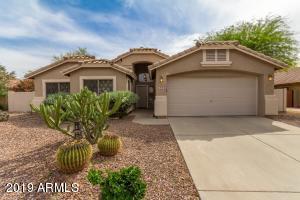 21131 E CALLE DE FLORES, Queen Creek, AZ 85142