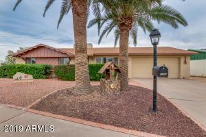 2035 W ANDERSON Avenue, Phoenix, AZ 85023
