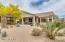 413 W BISMARK Street, San Tan Valley, AZ 85143