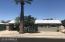 1604 W 2ND Street, Mesa, AZ 85201