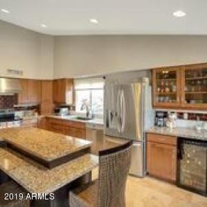 4046 E MILTON Drive, Cave Creek, AZ 85331