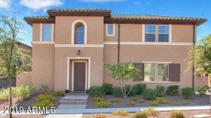 15912 S 11TH Way, Phoenix, AZ 85048
