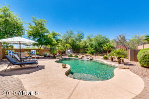 10164 E JUANITA Avenue, Mesa, AZ 85209