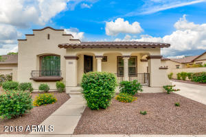 20521 W WALTON Drive, Buckeye, AZ 85396