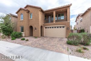 247 E CANYON Way, Chandler, AZ 85249