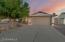 3233 W ROSS Avenue, Phoenix, AZ 85027