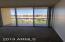 207 W CLARENDON Avenue, F4, Phoenix, AZ 85013