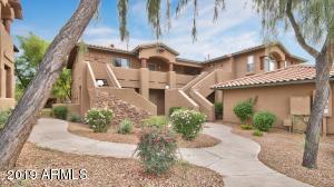 11500 E COCHISE Drive, 2038, Scottsdale, AZ 85259