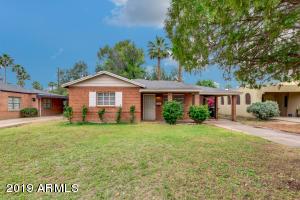 1546 E CHEERY LYNN Road, Phoenix, AZ 85014