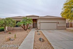31 E SPUR Avenue, Gilbert, AZ 85296