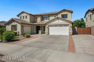 3224 N 136TH Drive, Avondale, AZ 85392