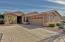 1392 E GERONIMO Street, Chandler, AZ 85225