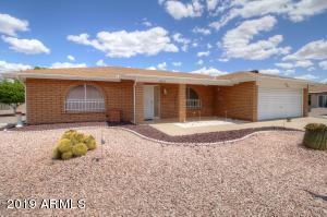 803 S QUINN Street, Mesa, AZ 85206
