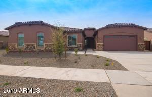 21477 E MISTY Lane, Queen Creek, AZ 85142