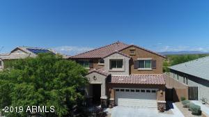 4302 E CASITAS DEL RIO Drive, Phoenix, AZ 85050