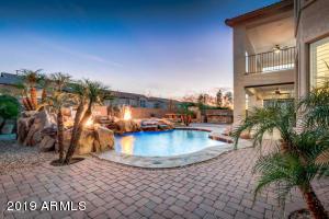 4321 W KASTLER Lane, New River, AZ 85087