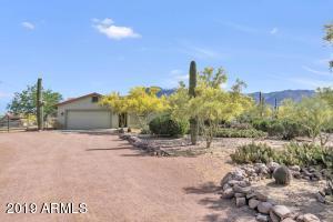 5890 E SOUTHERN Avenue, Apache Junction, AZ 85119