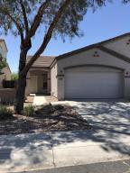 8817 W ASTER Drive, Peoria, AZ 85381
